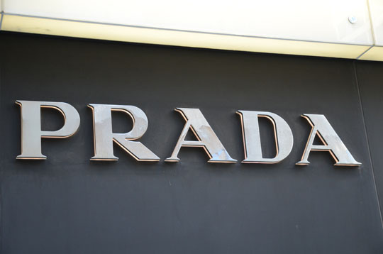 rusted-prada-signs