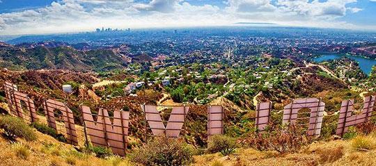 hollywood-sign-back