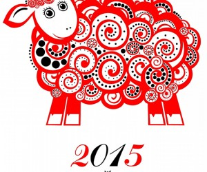 About The Chinese New Year 2015  Holiday Season